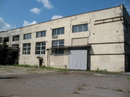 продажа предприятия номер C-101384 в Малиновском районе, фото номер 3